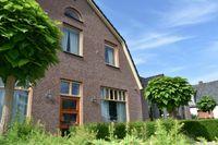 Olyhorststraat 16-+ 16A, Gendt