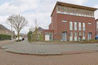 Brasem 15, Hoogeveen