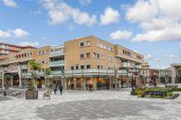 Raadstede 98, Nieuwegein