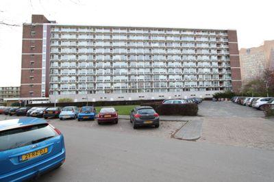 Donderslaan 73, Groningen