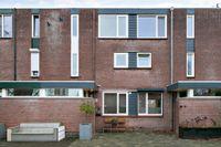 Zwanenveld 6609, Nijmegen