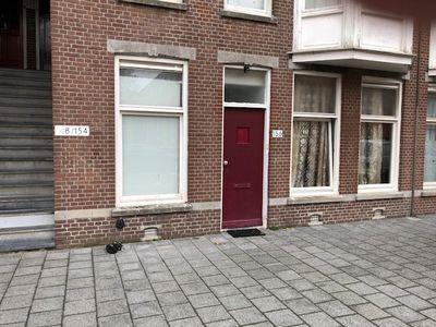 Fischerstraat 156, Den Haag