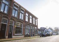 Waldeck Pyrmontstraat 20, Leiden