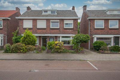 B.W. Ter Kuilestraat 134, Enschede