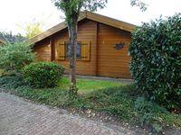 Veldhuisweg 145, IJhorst