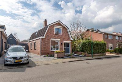 Emmalaan 54, Veenendaal