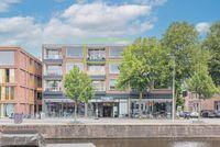 Vlasstraat 12-d, Groningen