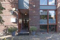Rijnland 39, Lelystad