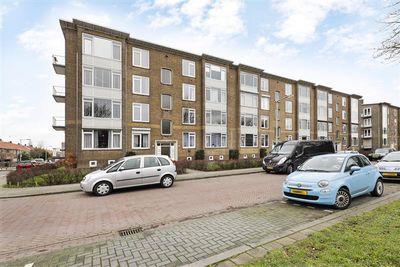 Huissensestraat 101-3, Arnhem