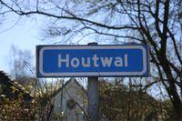 Houtwal 46, Brummen