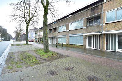 Ringbaan-West 316, Tilburg