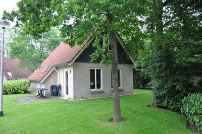 Gagelmaat 4-175, Westerbork
