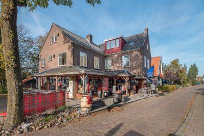Deventerweg 5, Gorssel