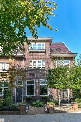 Herungerstraat 65, Venlo