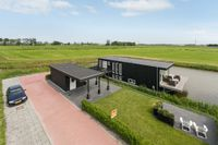 Opfeart 12, Leeuwarden