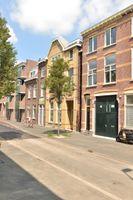 Oude Stationsweg 37-a, Bergen Op Zoom