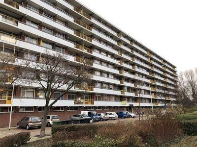 Herculesweg 162, Delft