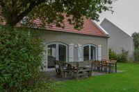 Parkweg 1298, Hellevoetsluis