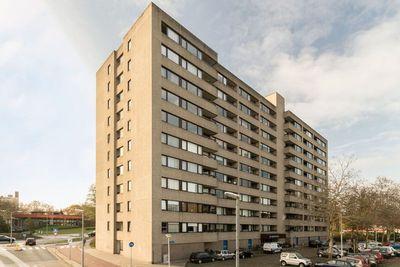 Penelopestraat, Eindhoven