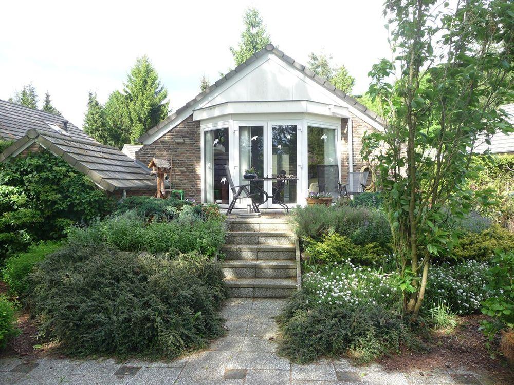 Elspeterweg 4718, Vaassen