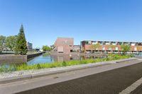 Aviolandaplein 11, Papendrecht