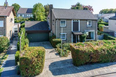Gravenstraat 3, Maastricht