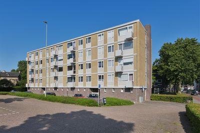 Engelenkampstraat 18, Sittard