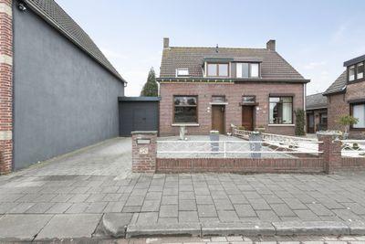 De Fuis 30, Roosendaal