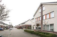 Ulemar 34, Leeuwarden