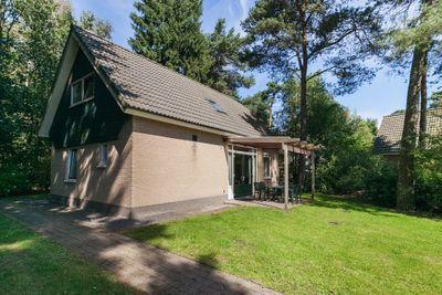 Hof van Halenweg 2-318, Hooghalen
