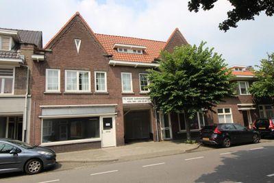 Gestelsestraat, Eindhoven
