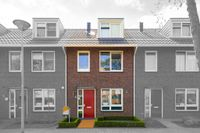 Marshallstraat 5, Veenendaal