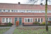 Marconistraat 138, Hilversum