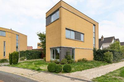 De Buitengracht 26, Steenwijk