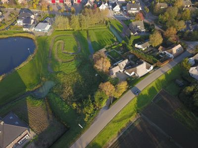 Maasdijk 64, Aalst