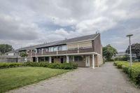 Mosterdhof 236, Westervoort