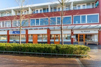 Ruys de Beerenbrouckstraat 33, Zutphen