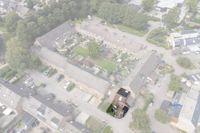 Goudsmidshoeve 401, Apeldoorn