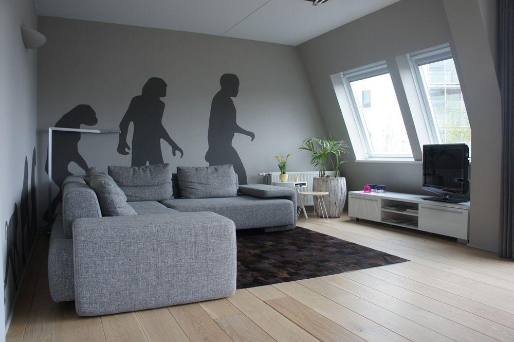 Huis huren in \'s-Hertogenbosch - Bekijk 67 huurwoningen