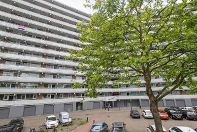 Sibeliusplein 223, Schiedam