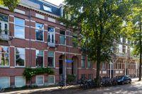 Jan Pieterszoon Coenstraat 13A, Utrecht