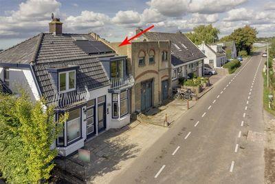 IJsseldijk-Noord 102, Ouderkerk Aan Den Ijssel