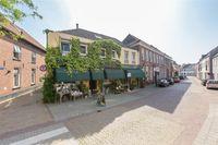 Marktstraat 19-21, 's-heerenberg