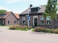 Jacobus Boomsmastraat 6, Sondel