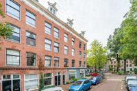 Van Linschotenstraat 41, Amsterdam