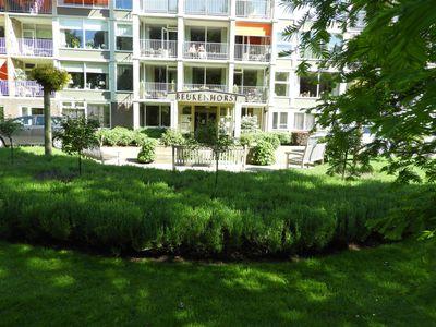 Beukenhorst 94, Driebergen-rijsenburg