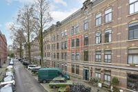 Van Houweningenstraat 54-II, Amsterdam