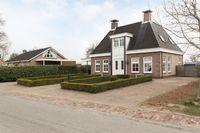 Dorpsstraat 52, Schalsum