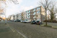 Stalpaertstraat 64, Rotterdam
