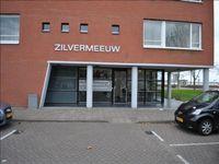 De Boulevard 44, Bergen op Zoom